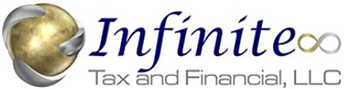 Infinite Tax and Financial